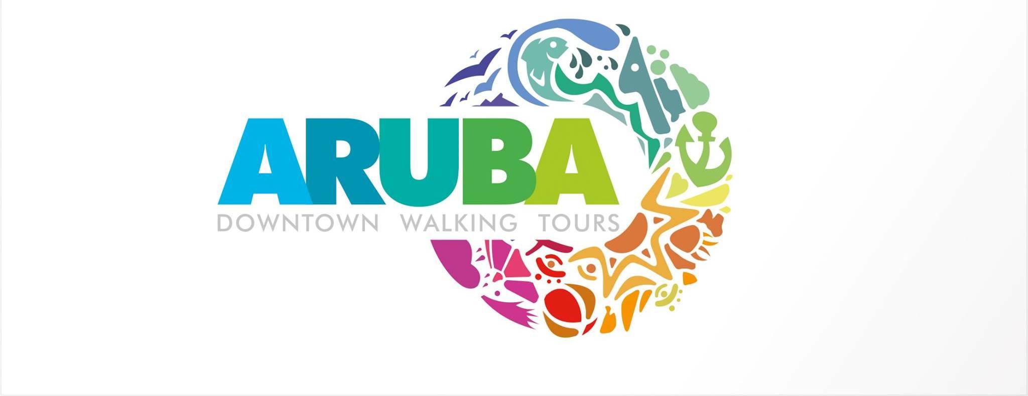 Aruba Walking Tours